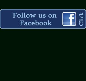 Carrig Coaches Facebook Link